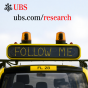 Wochenvorschau - UBS Wealth Management Research Podcast Download