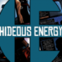 Hideous Energy Podcast Download