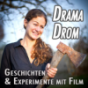 Drama Drom Podcast Download