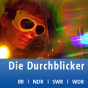 SWR - Die Durchblicker Podcast Download