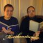 Märchenstunde Podcast Download