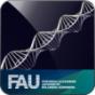 Ziele und Methoden der synthetischen Biologie (SD 640)