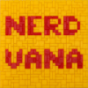 Podcast Download - Folge Nerdvana v1.90 – Who Is Lara Croft? online hören