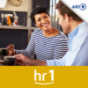 hr1 Talk Podcast Download