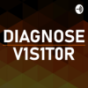 Diagnose: V1S1T0R