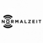 Normalzeit Podcast Download