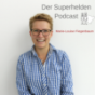 Der Superhelden Podcast