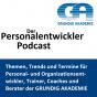 Der Personalentwickler-Podcast Podcast herunterladen