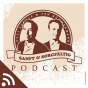 Sanft & Sorgfältig | radioeins Podcast Download