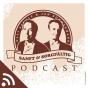 Zwei alte Hasen erzählen von Früher Podcast Download
