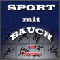 Sport mit Bauch Podcast Download