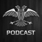 United Pwnage Service - Podcast Podcast herunterladen