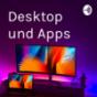 Desktop und Apps