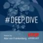 #DeepDive