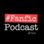 #fanficpodcast