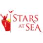 Stars at Sea