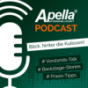 Apella Podcast