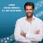 Lerne Social Media mit Alex Khan