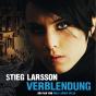 Verblendung - Trailer und Filmszenen Podcast Download