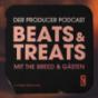 Beats & Treats
