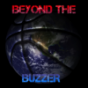 Beyond the Buzzer Podcast herunterladen