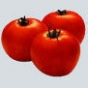 Tomatensuppe Podcast Download