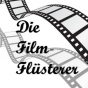 Die Filmflüsterer Podcast Download