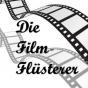 Die Filmflüsterer Podcast herunterladen