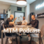 MTM Podcast - Master Your Body And Business
