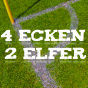 4Ecken 2Elfer » Podcast Download