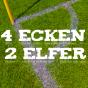 Podcast – 4Ecken 2Elfer