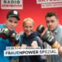 BB RADIO Frauenpower Spezial