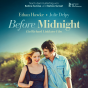 BEFORE MIDNIGHT - Interviews Podcast Download