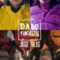 Dabu Fantastic - Jagge Talks