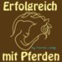 Erfolgreich mit Pferden - Der Podcast mit Marina Lange