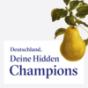 Deutschland, Deine Hidden Champions