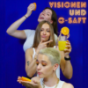 Visionen & O-Saft