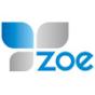 Predigtpodcast Zoe Gospel Center