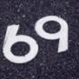 Basis9