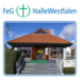 FeG Halle Westfalen Podcast