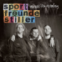 Sportfreunde Stiller Podcast Download
