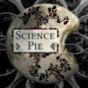 Science Pie (English) - Science Pie