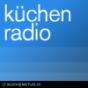 Küchenradio (mp3) Podcast Download
