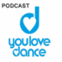 You Love Dance Podcast Podcast Download