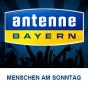 Antenne Bayern - Menschen am Sonntag Podcast herunterladen
