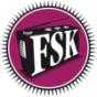 freie-radios.net (Radio Freies Sender Kombinat, Hamburg (FSK)) Podcast Download