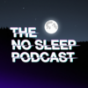 The Nosleep Podcast Download