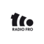 Radio FRO 105,0 - Cultural Broadcasting Archive Podcast Download
