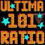 ULTIMA RATIO 101 - Kritische Theorie 7-17 Podcast Download