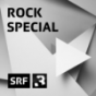 Rock Special Podcast herunterladen